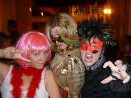 lady gaga halloween costumes music notes lady gaga u0027s little monsters washington life magazine
