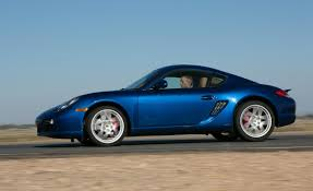 porsche cayman s 2012 porsche cayman s 2012 review specifications and photos bugatti