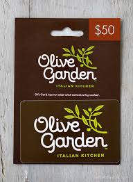 olive garden family meal deal things you need to know before eating at olive garden