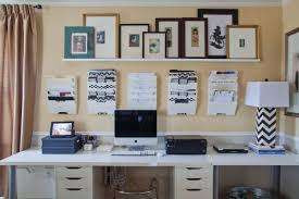 How To Organize Desk How To Organize Your Office Hirerush Blog