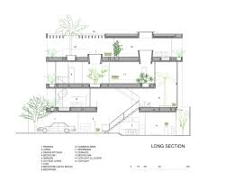 gallery of anh house s na u2013 sanuki nishizawa architects 33