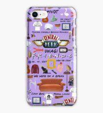 bichon frise iphone 5 case funny quote iphone cases u0026 skins for x 8 8 plus 7 7 plus se