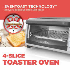 Tfal Toaster Oven Coffee Roaster Machine Vector Dynamicyoga Info