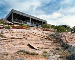 Utah House Plans 100 Home Design Utah Design Home Home Design Ideas Paisley