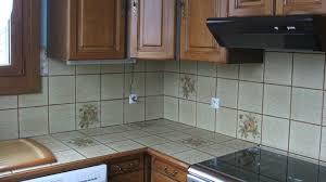 plaque en verre pour cuisine rhabiller sa cuisine en plaques de verre