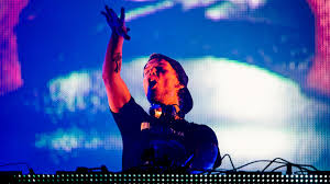avicii levels t in the park 2015