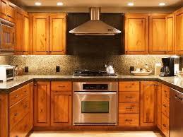 kitchen cabinets price wonderful kitchen cabinet pricing estimate