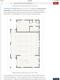 Popular House Plans Impressive Best Home Plan Design Software 1858 2015 Most Popular