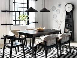 Ikea Dining Room Ideas Zampco - Ikea dining room ideas