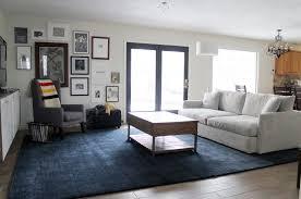 cheap living room rugs sgwebg com best living home design
