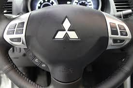 mitsubishi evo automatic new 2017 mitsubishi lancer se automatic heated seats sunroof