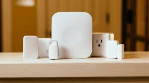 new home technology you need to have right now