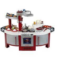 jouer cuisine cuisine miele n 1 la grande récré vente de jouets et jeux jouets