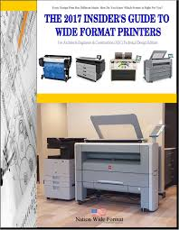 how much does an iplan table cost if you re considering a wide format printer or mfp this free report