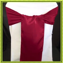 cheap chair sashes for sale popular chair sash wine buy cheap chair sash wine lots from china