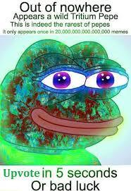 Rare Memes - rarest pepe rare pepe know your meme