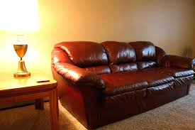 Leather Sofa Discoloration Leather Sofa Discoloration Size Of How To Fix Leather