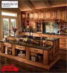 small country kitchen ideas small country kitchen ideas size of ideas country small country