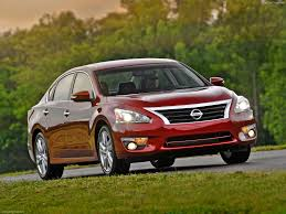 nissan altima 2013 navigation system update nissan altima sedan 2013 pictures information u0026 specs