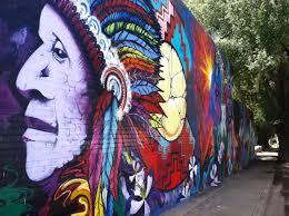 westside tattoo u2013 graffiti creative design graphic artist