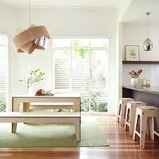 floor seating dining table floor dining table low floor dining table india ccvol info