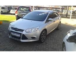 used ford focus 2012 used ford focus 2012 cars for sale on auto trader