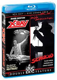 barbi benton house amazon com x ray schizoid bluray dvd combo barbi benton