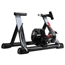 Indoor Bike Stationary Bike Stand Buying Tips And Reviews