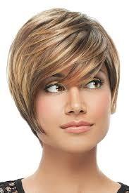 hairdo wigs angled cut by hairdo wig galaxy