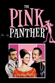 the pink panther show amazon com the pink panther 1963 david niven peter sellers