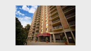 1 Bedroom Apartments For Rent In Philadelphia Hathaway House Apartments For Rent In Philadelphia Pa Forrent Com