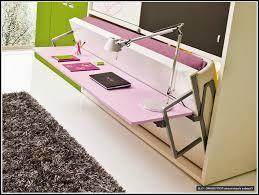 canapé lit pour chambre d ado canapé lit pour chambre d ado alamode furniture com