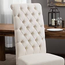 tufted dining room chairs tremendous best 25 ideas on pinterest
