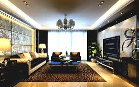 Myhomeideas by Living Room Design My Living Room Beautiful Picture Concept