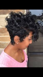 102 Best Medium Hairstyles Popular by 102 Best Styles Images On Haircuts