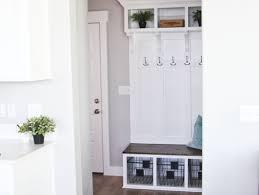 100 small foyer furniture hallway table walmart skinny