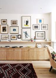 cabinet for living room wall cupboards for living room living room wall cabinet design ideas