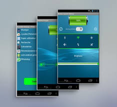 battery saver pro apk free battery saver pro ram boost apk free tools app for