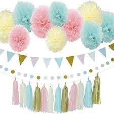 gender reveal party decorations 8 best gender reveal party ideas for 2017 unique gender reveal