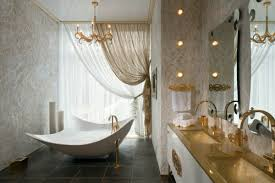 gold bathroom chandelier thesecretconsul com
