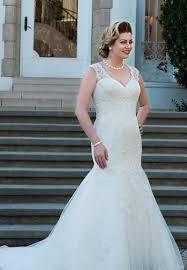 wedding dress nz wedding dresses marilyn s bridal affordable bridal gowns auckland