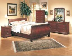 havertys bedroom furniture digs bed in seville collection sets