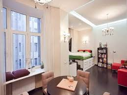 ikea studio apartment ideas crustpizza decor ikea studio