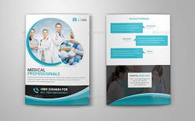 two fold brochure template psd bi fold brochure template effortless concept bifold 22 psd