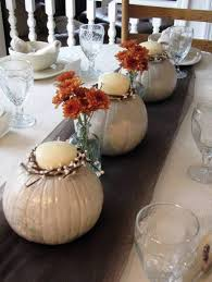 fall bridal shower ideas 25 best fall wedding showers ideas on fall wedding