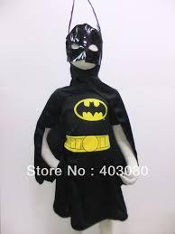 long halloween batman online buy wholesale batman long halloween from china batman long