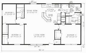 4 bedroom open floor plans 4 bedroom open floor plans nrtradiant com