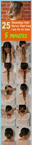 109 best hairstyles for nurses images on pinterest hairstyles