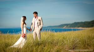 weddings st weddings in st joseph michigan michigan weddings