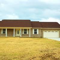 ranch house jpg